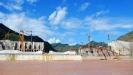 Công trình thủy điện Sơn La