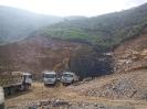 Mỏ đá Khe đụm Lé - Kỳ Anh, Hà Tĩnh
